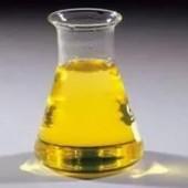 Кокамидопропил бетаин